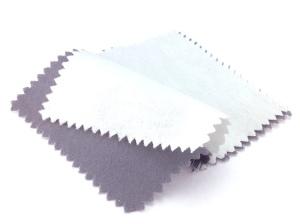 Jewelry Polishing Cloth $5