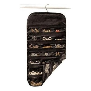 Hanging Jewelry Organizer $21