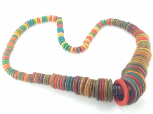 "The ""Ifeyinwa"" Necklace"